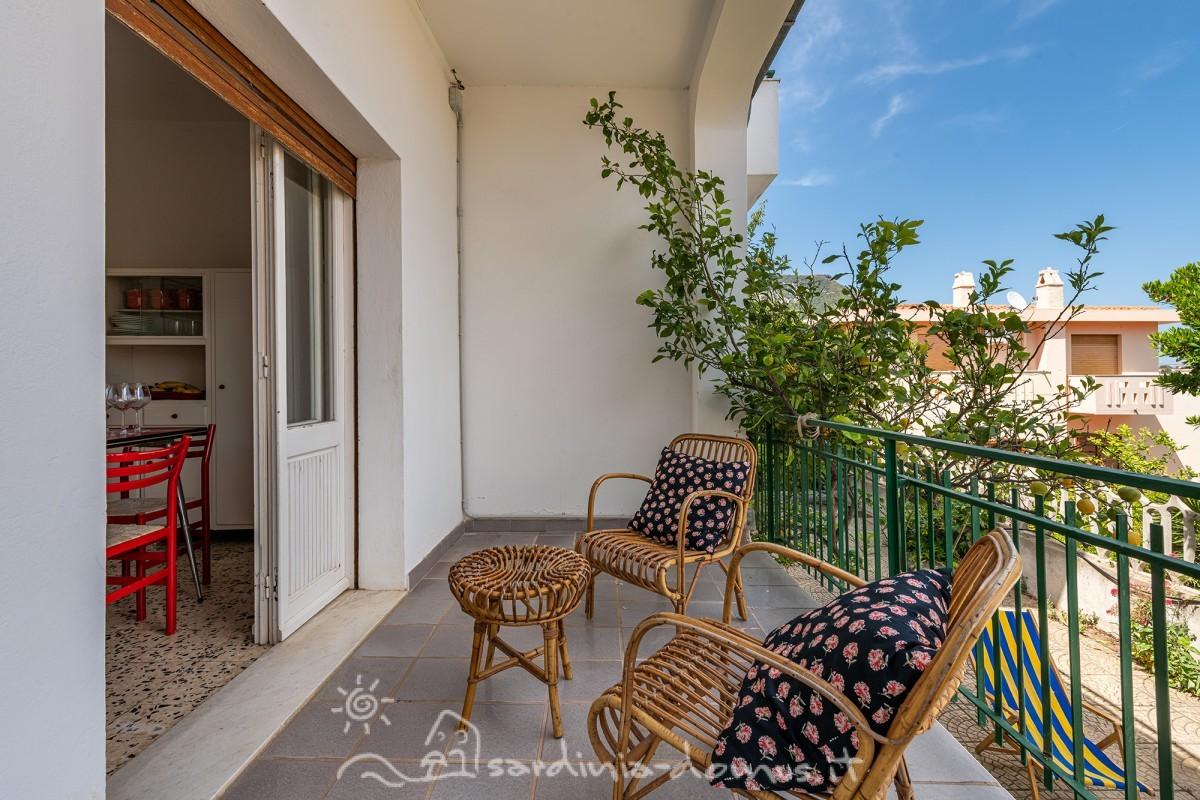 Casa-Vacanza-Sardegna-Villa-del-sole-60