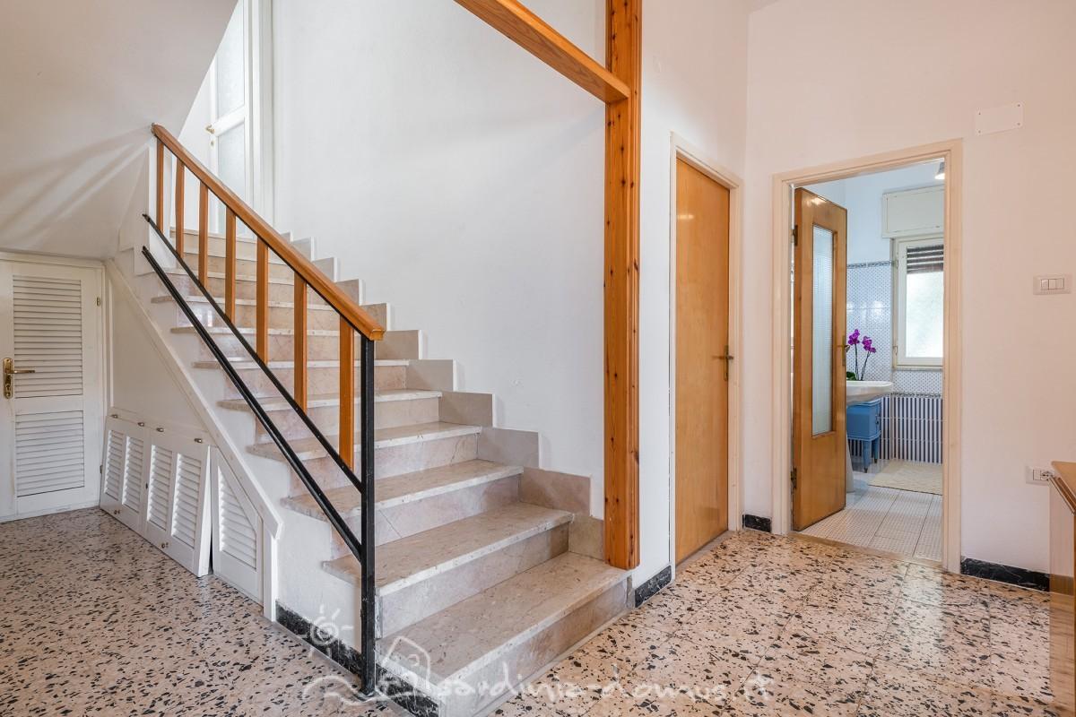 Casa-Vacanza-Sardegna-Villa-del-sole-61
