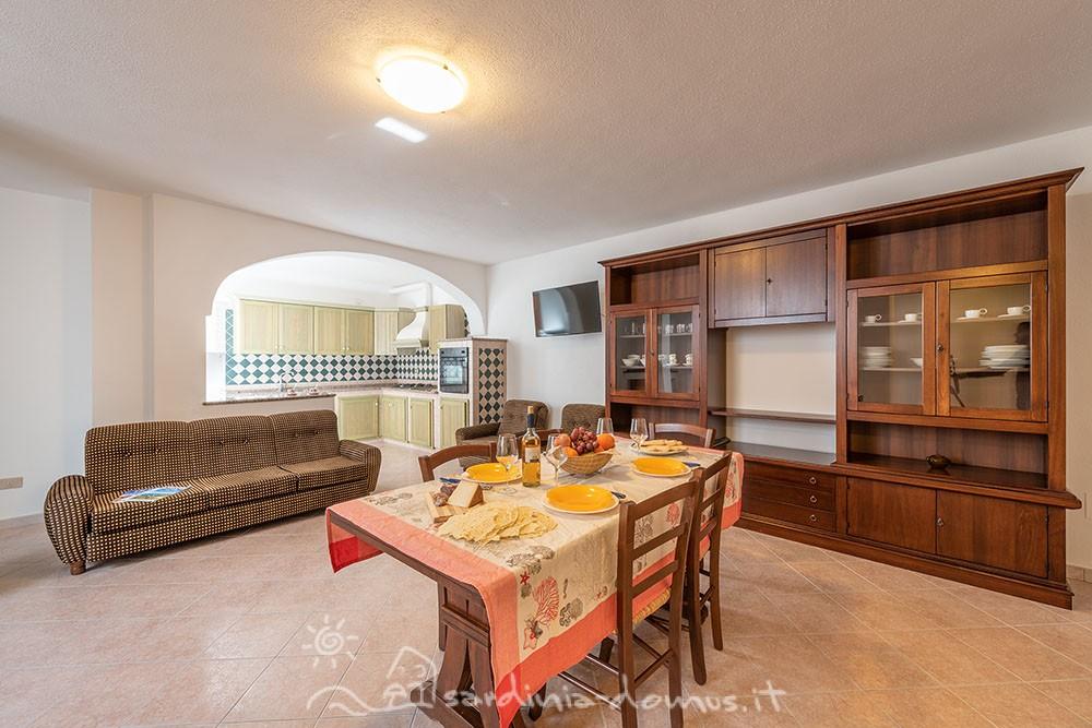 Casa-Vacanza-Sardegna-Villetta-Il-Lentischio-02