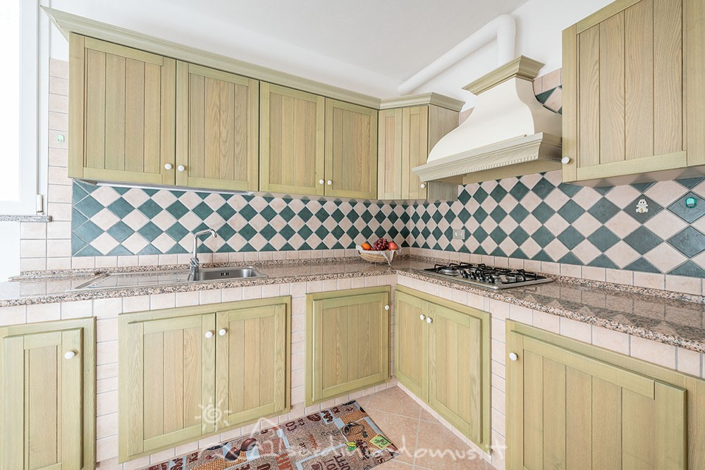 Casa-Vacanza-Sardegna-Villetta-Il-Lentischio-06