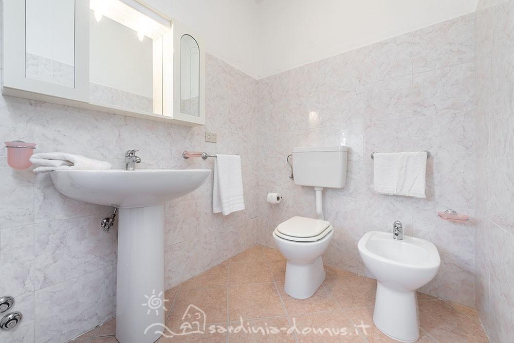 Casa-Vacanza-Sardegna-Villetta-Il-Lentischio-09