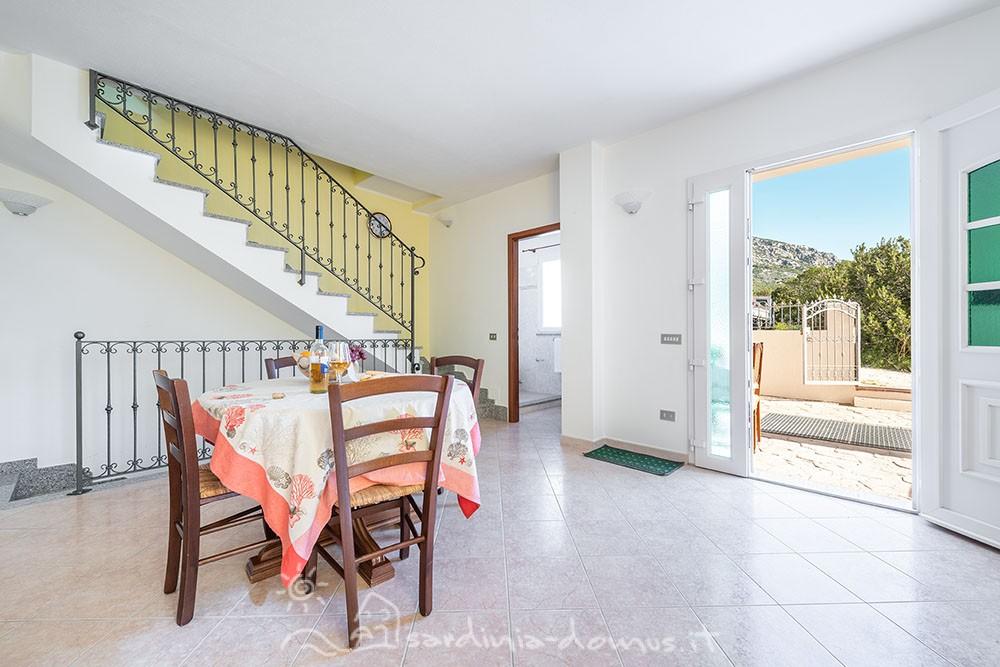 Casa-Vacanza-Sardegna-Villetta-Il-Lentischio-12