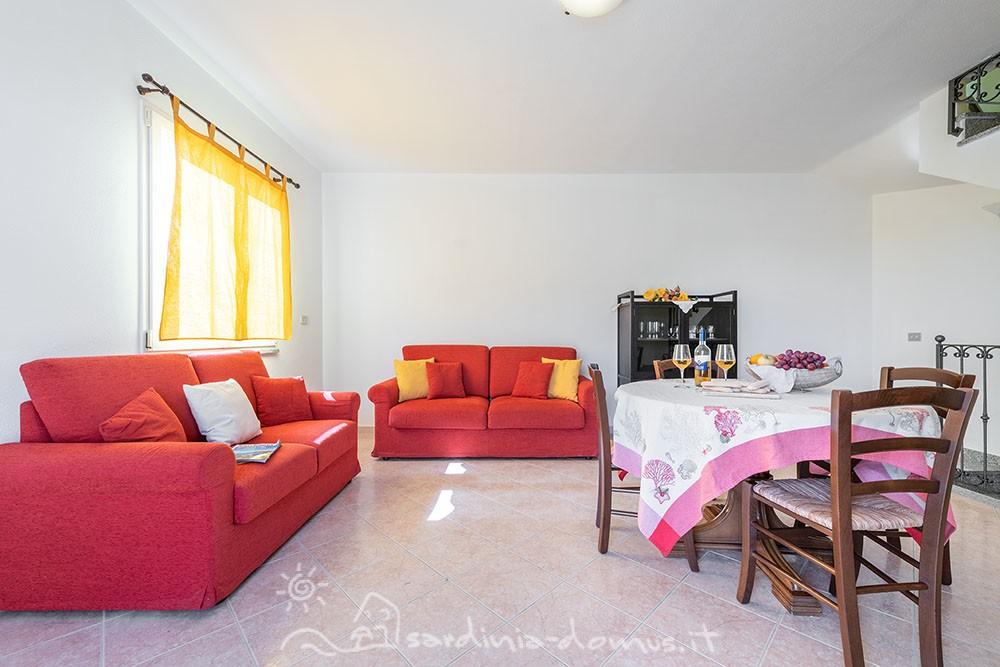 Casa-Vacanza-Sardegna-Villetta-Il-Lentischio-14