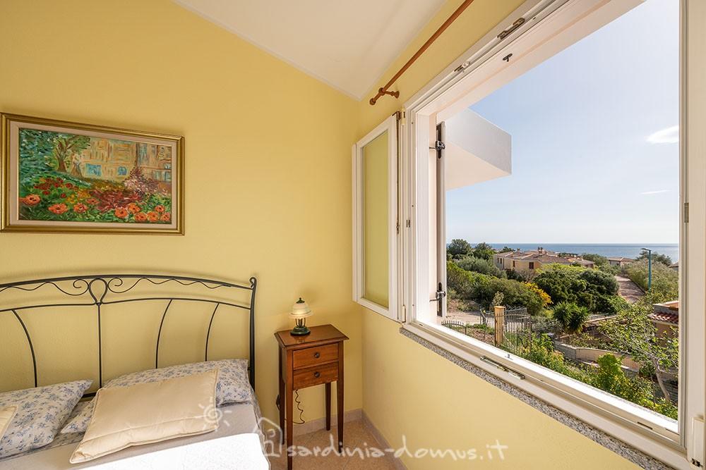 Casa-Vacanza-Sardegna-Villetta-Il-Lentischio-18