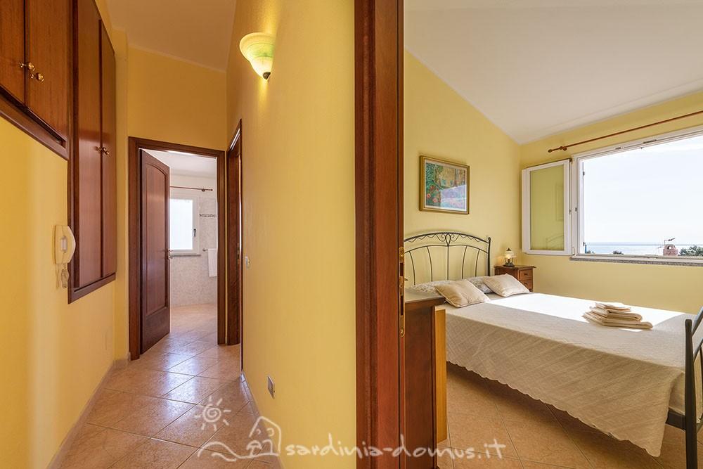 Casa-Vacanza-Sardegna-Villetta-Il-Lentischio-21