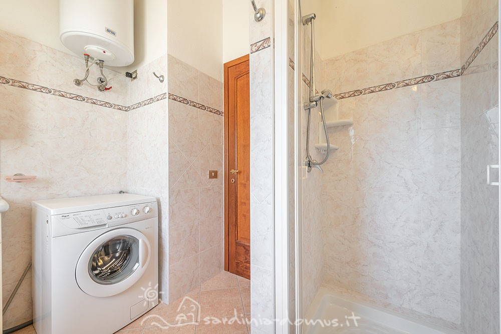 Casa-Vacanza-Sardegna-Villetta-Il-Lentischio-24