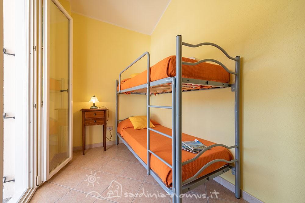 Casa-Vacanza-Sardegna-Villetta-Il-Lentischio-28