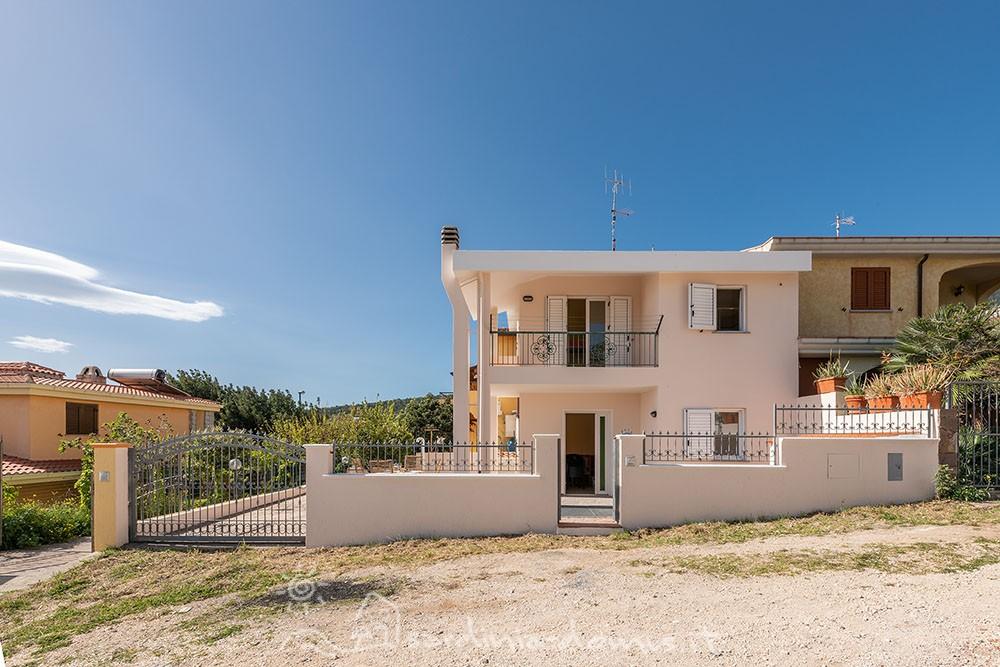 Casa-Vacanza-Sardegna-Villetta-Il-Lentischio-29