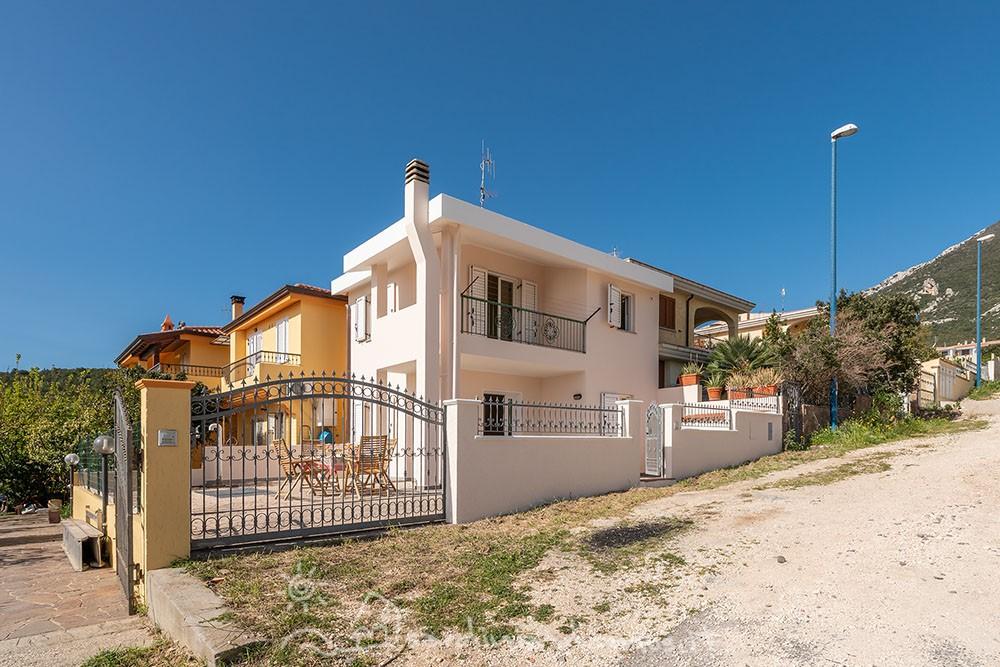 Casa-Vacanza-Sardegna-Villetta-Il-Lentischio-30