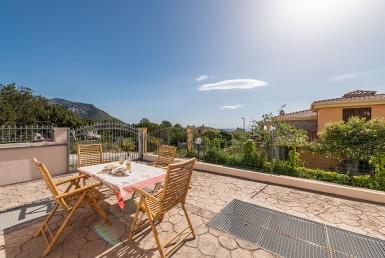Casa-Vacanza-Sardegna-Villetta-Il-Lentischio-31