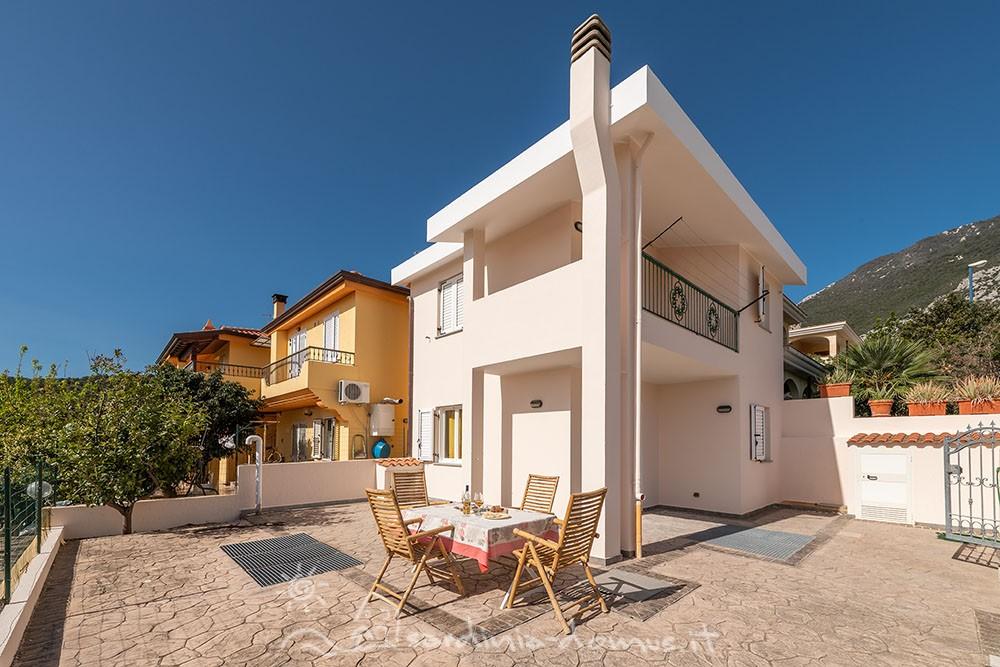 Casa-Vacanza-Sardegna-Villetta-Il-Lentischio-32