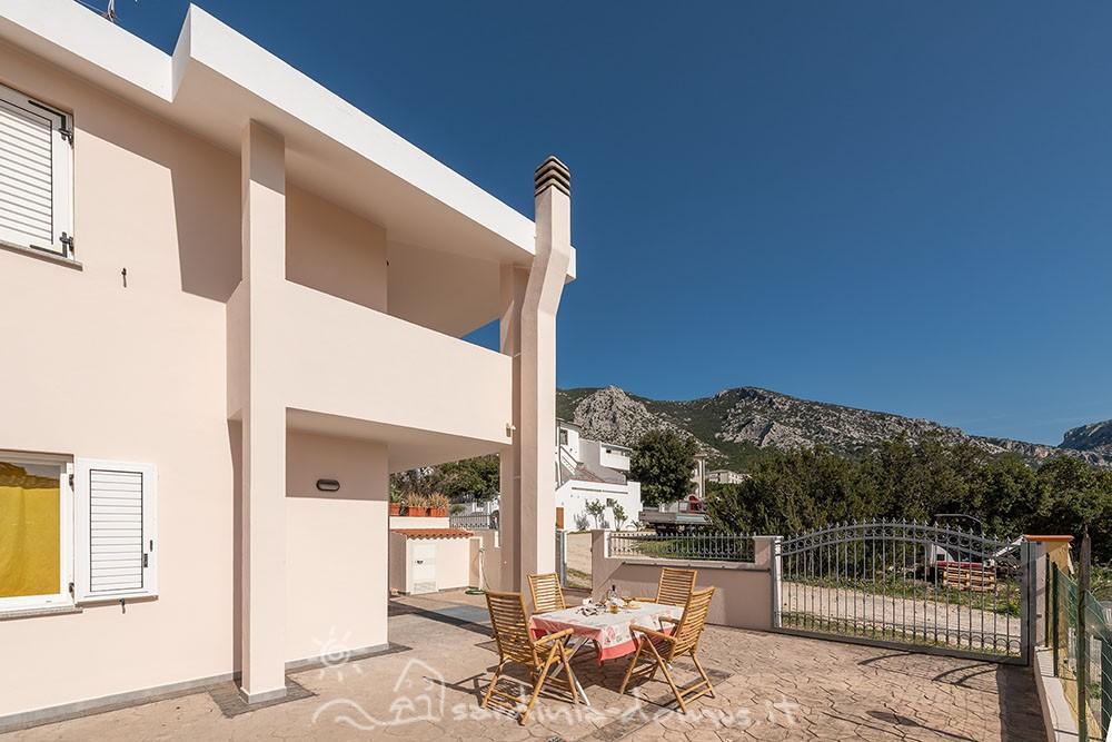 Casa-Vacanza-Sardegna-Villetta-Il-Lentischio-33