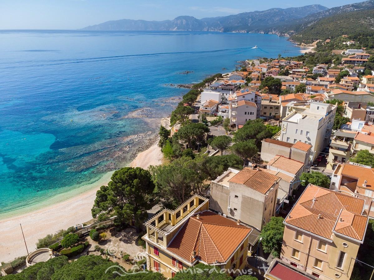 Casa-Vacanza-Sardegna-casa-Gianni-02
