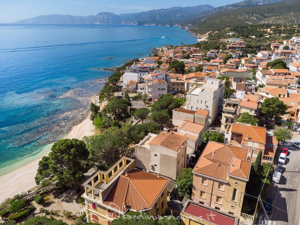Casa-Vacanza-Sardegna-casa-Gianni-03