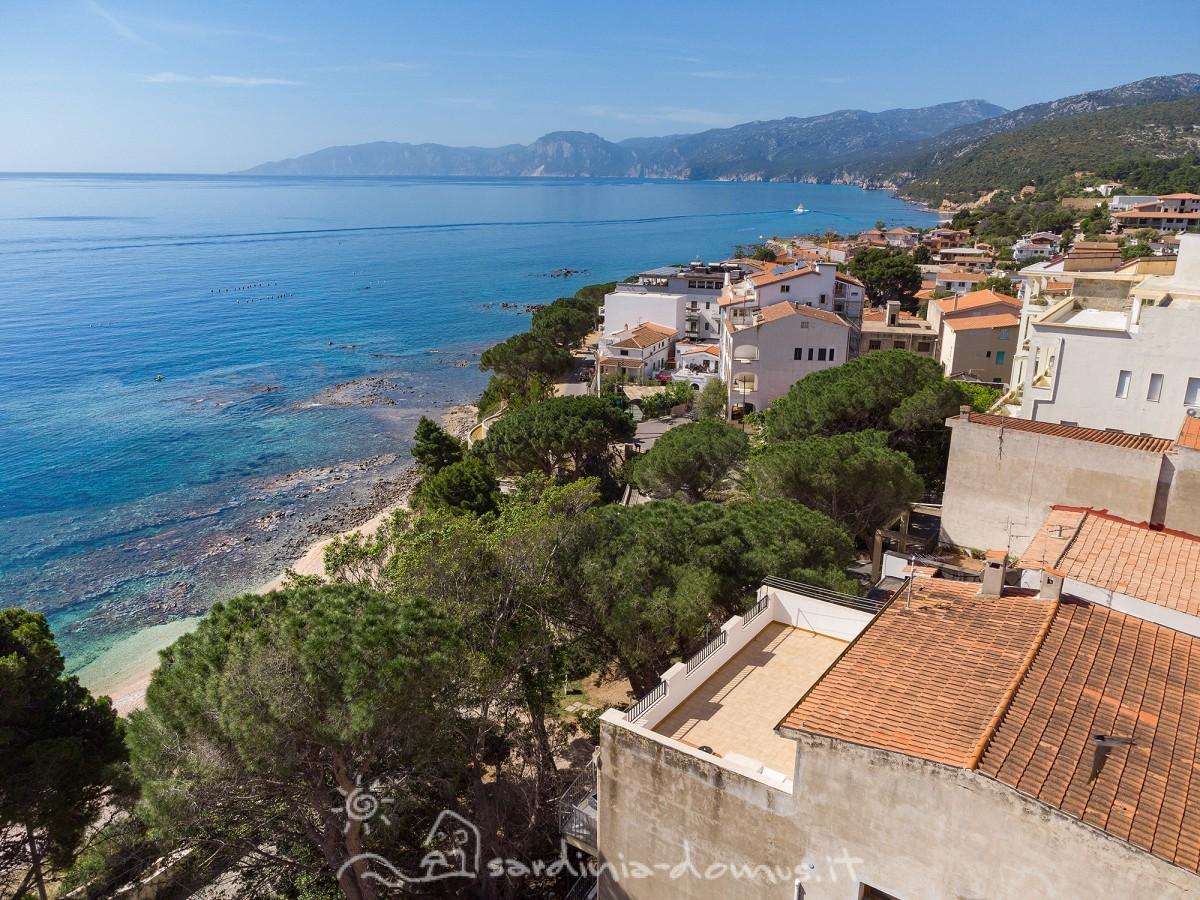 Casa-Vacanza-Sardegna-casa-Gianni-04