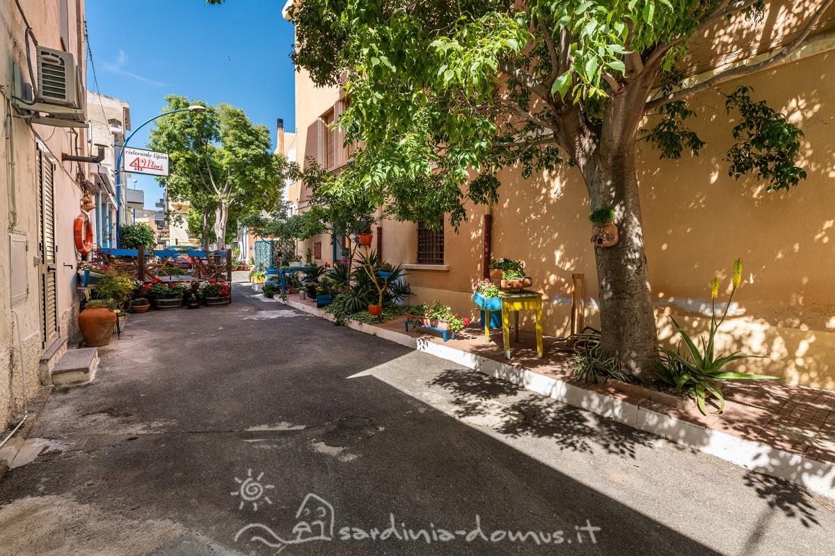 Casa-Vacanza-Sardegna-casa-Gianni-05