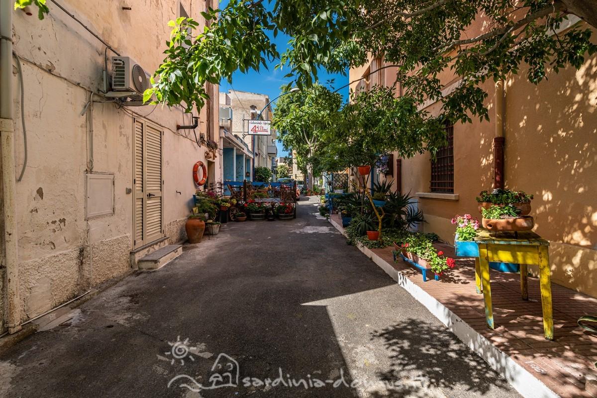Casa-Vacanza-Sardegna-casa-Gianni-07