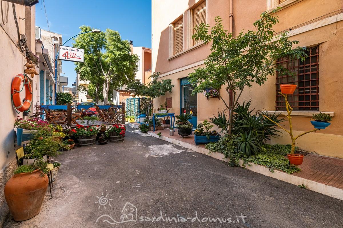 Casa-Vacanza-Sardegna-casa-Gianni-09
