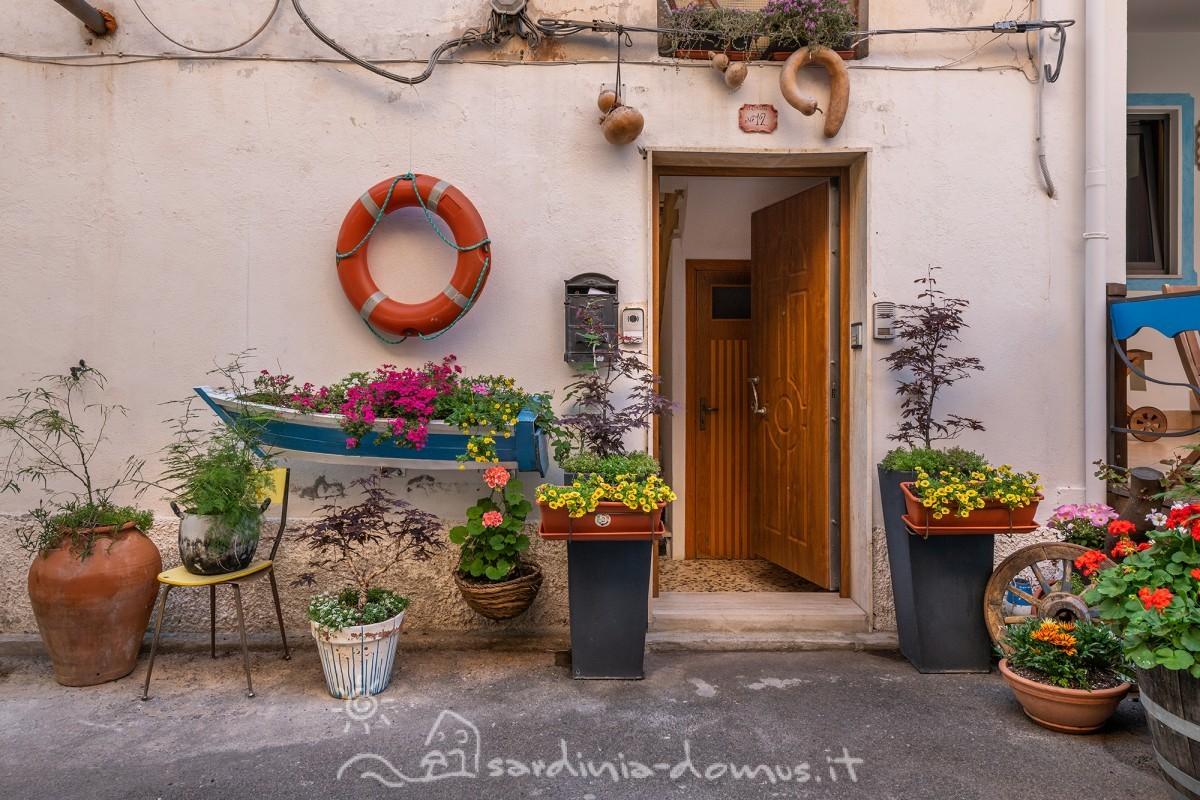 Casa-Vacanza-Sardegna-casa-Gianni-10