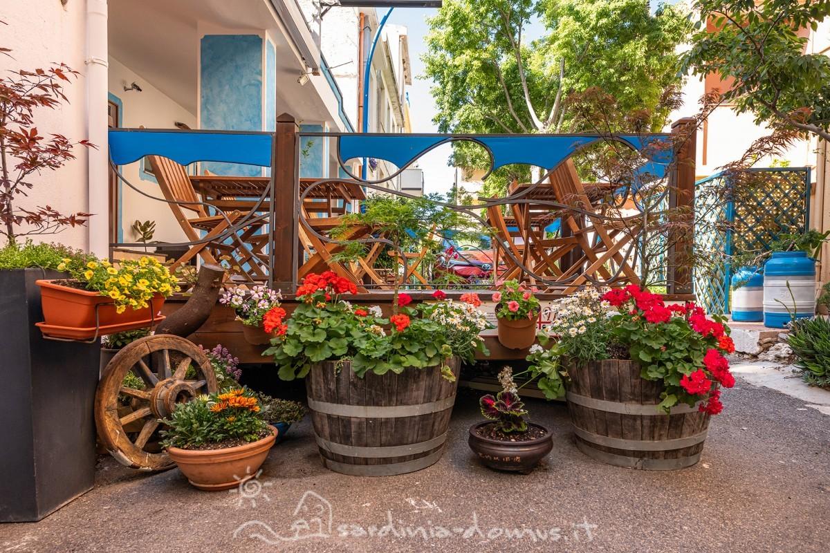 Casa-Vacanza-Sardegna-casa-Gianni-12