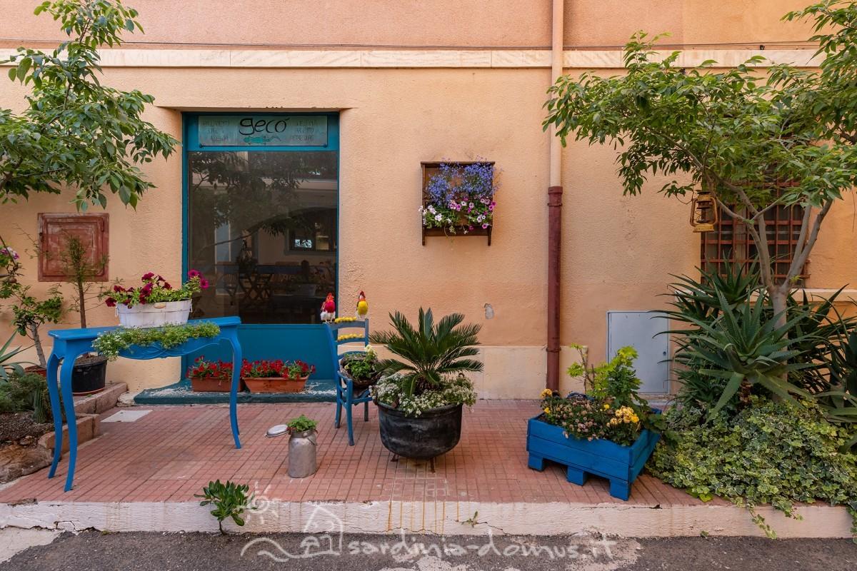 Casa-Vacanza-Sardegna-casa-Gianni-13
