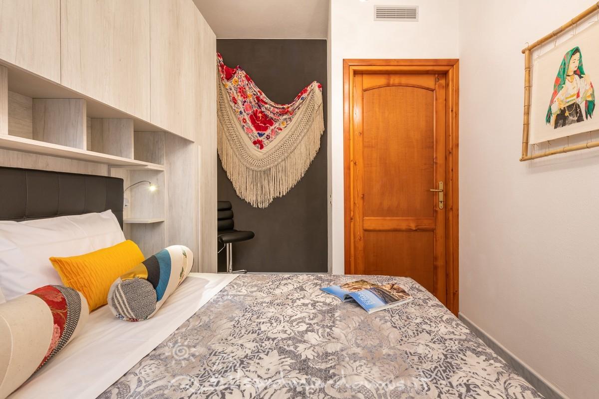 Casa-Vacanza-Sardegna-casa-Gianni-21
