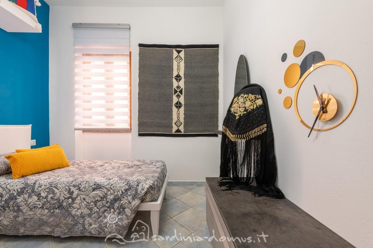 Casa-Vacanza-Sardegna-casa-Gianni-32
