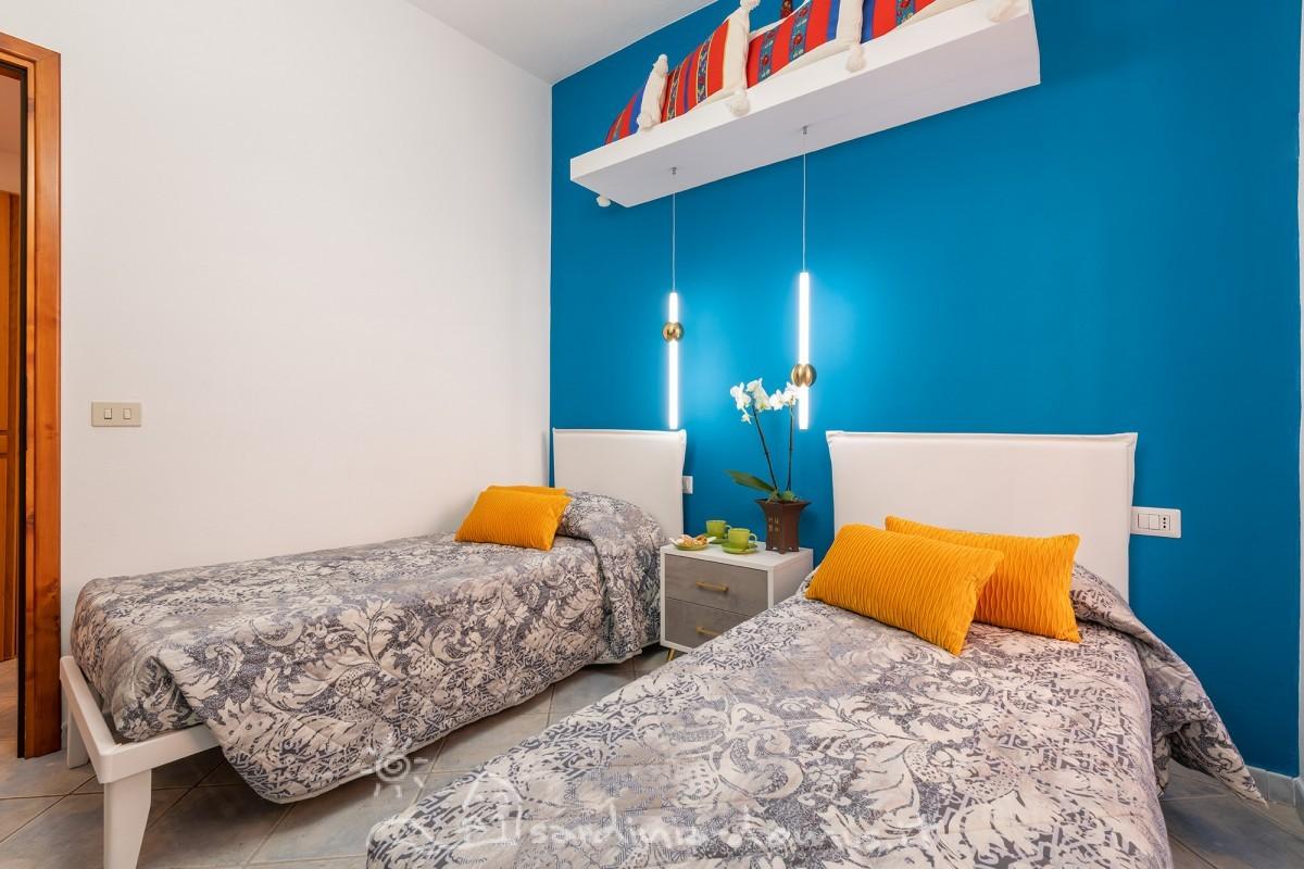 Casa-Vacanza-Sardegna-casa-Gianni-34