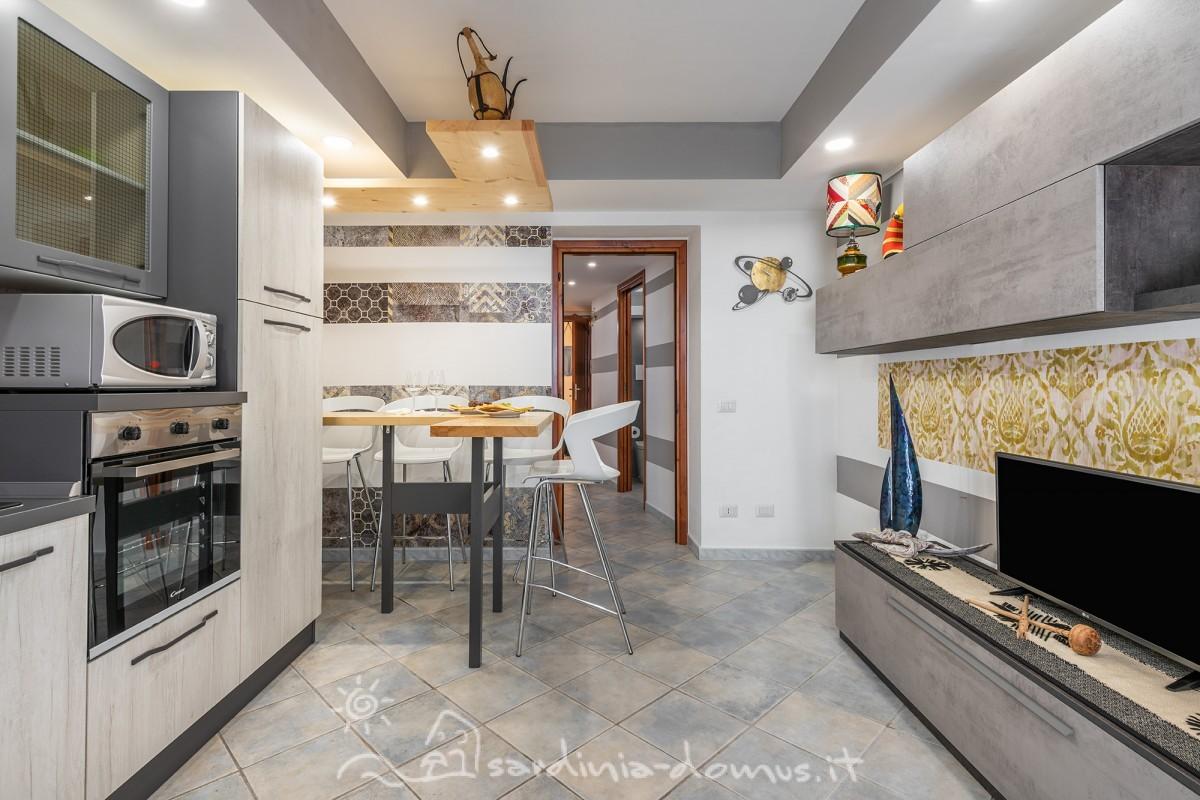 Casa-Vacanza-Sardegna-casa-Gianni-43
