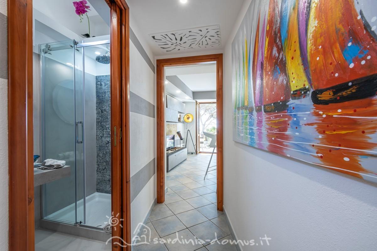 Casa-Vacanza-Sardegna-casa-Gianni-45