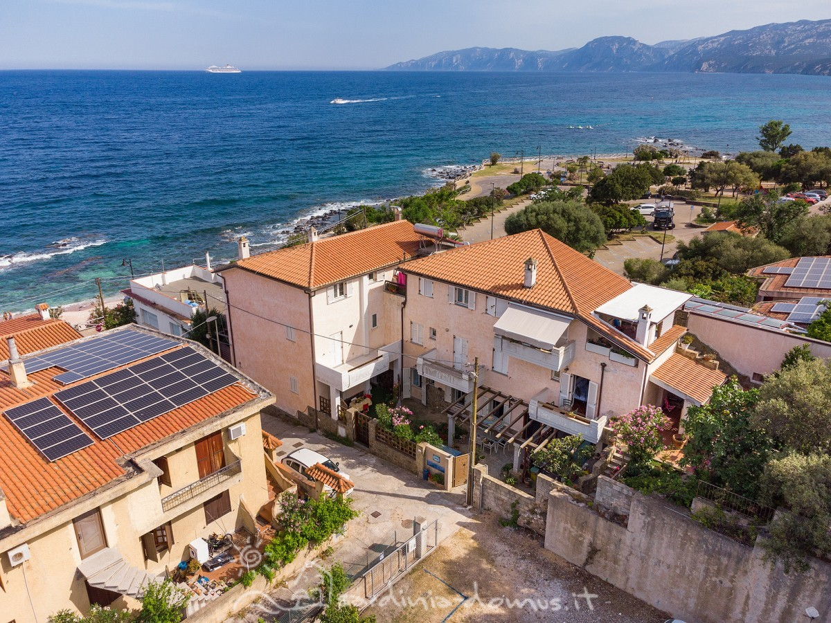 Casa-Vacanza-Sardegna-casa-Rossana-A-01