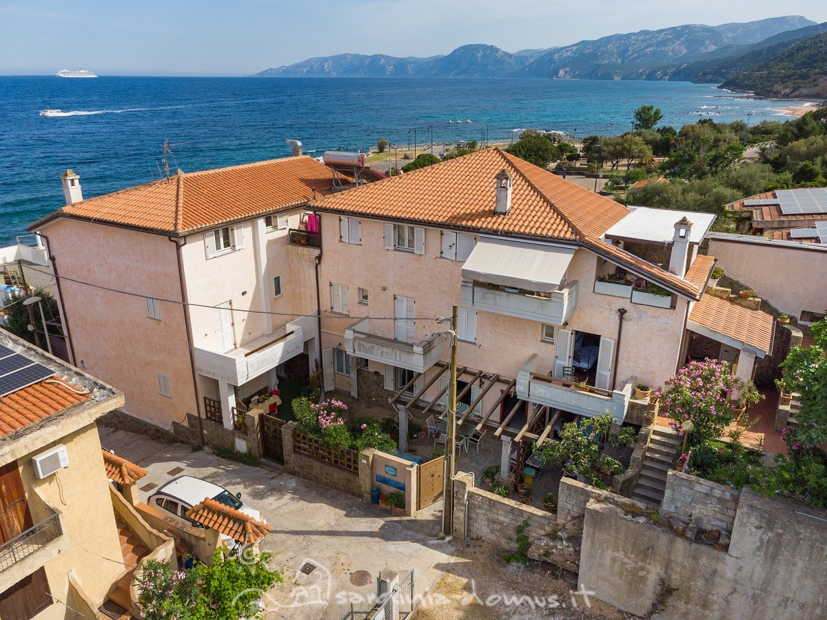 Casa-Vacanza-Sardegna-casa-Rossana-A-02