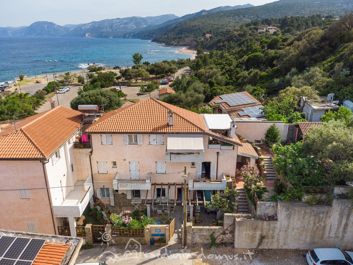 Casa-Vacanza-Sardegna-casa-Rossana-A-03