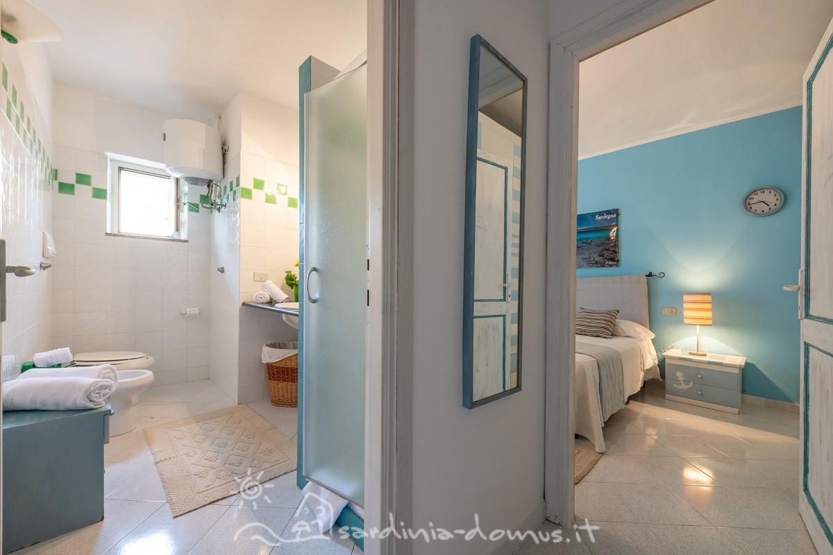 Casa-Vacanza-Sardegna-casa-Rossana-A-04