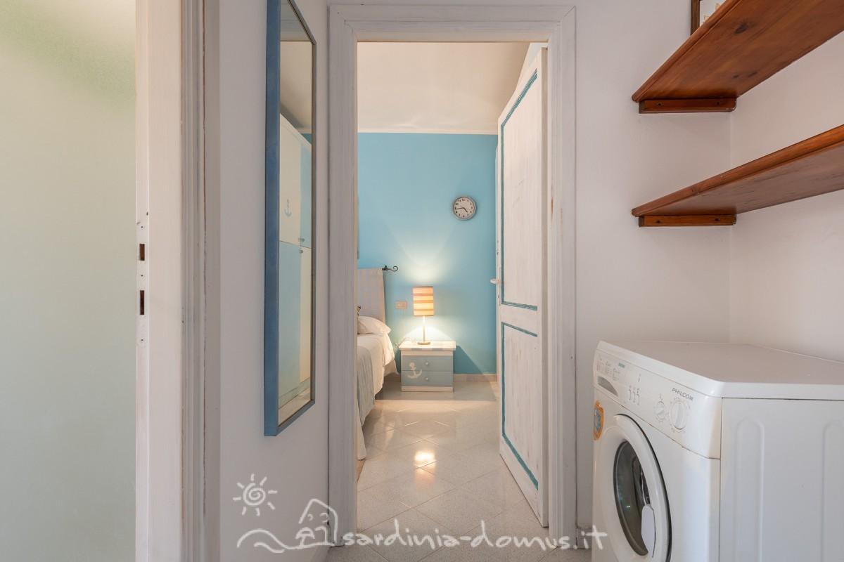 Casa-Vacanza-Sardegna-casa-Rossana-A-05