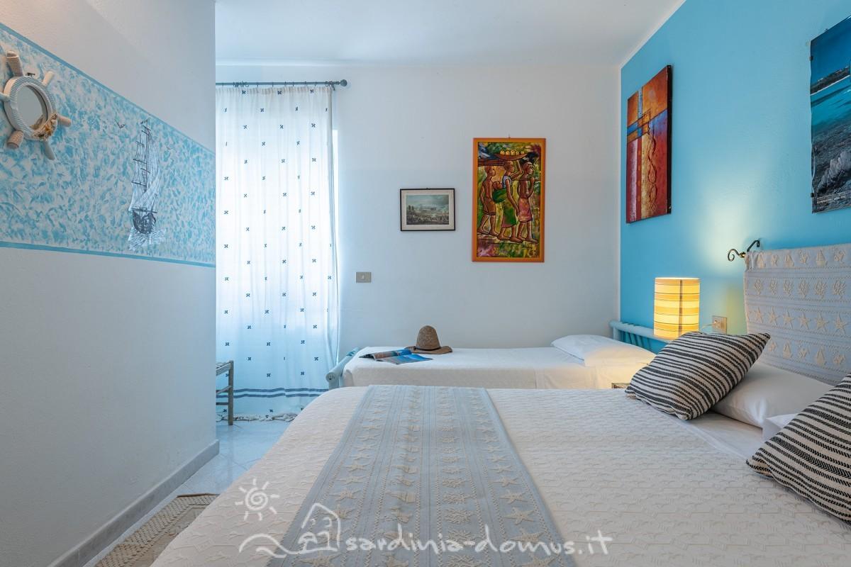 Casa-Vacanza-Sardegna-casa-Rossana-A-07