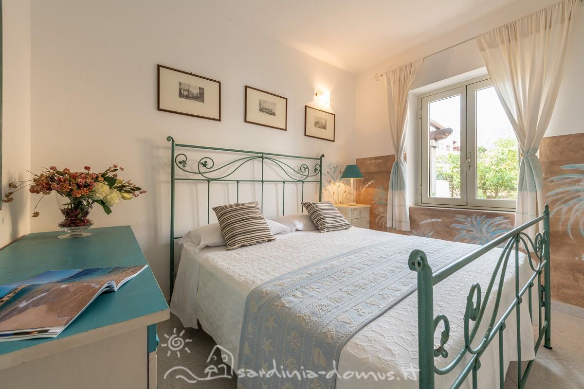 Casa-Vacanza-Sardegna-casa-Rossana-A-16