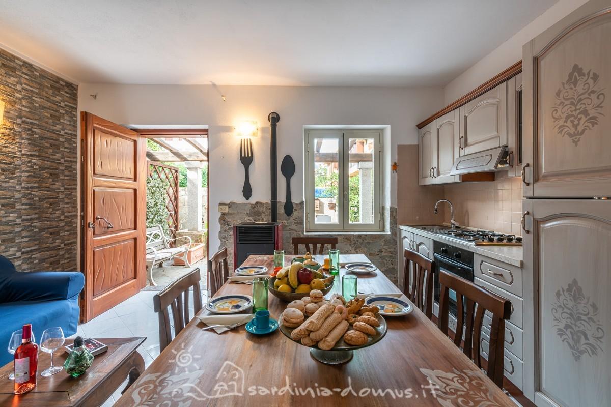 Casa-Vacanza-Sardegna-casa-Rossana-A-19
