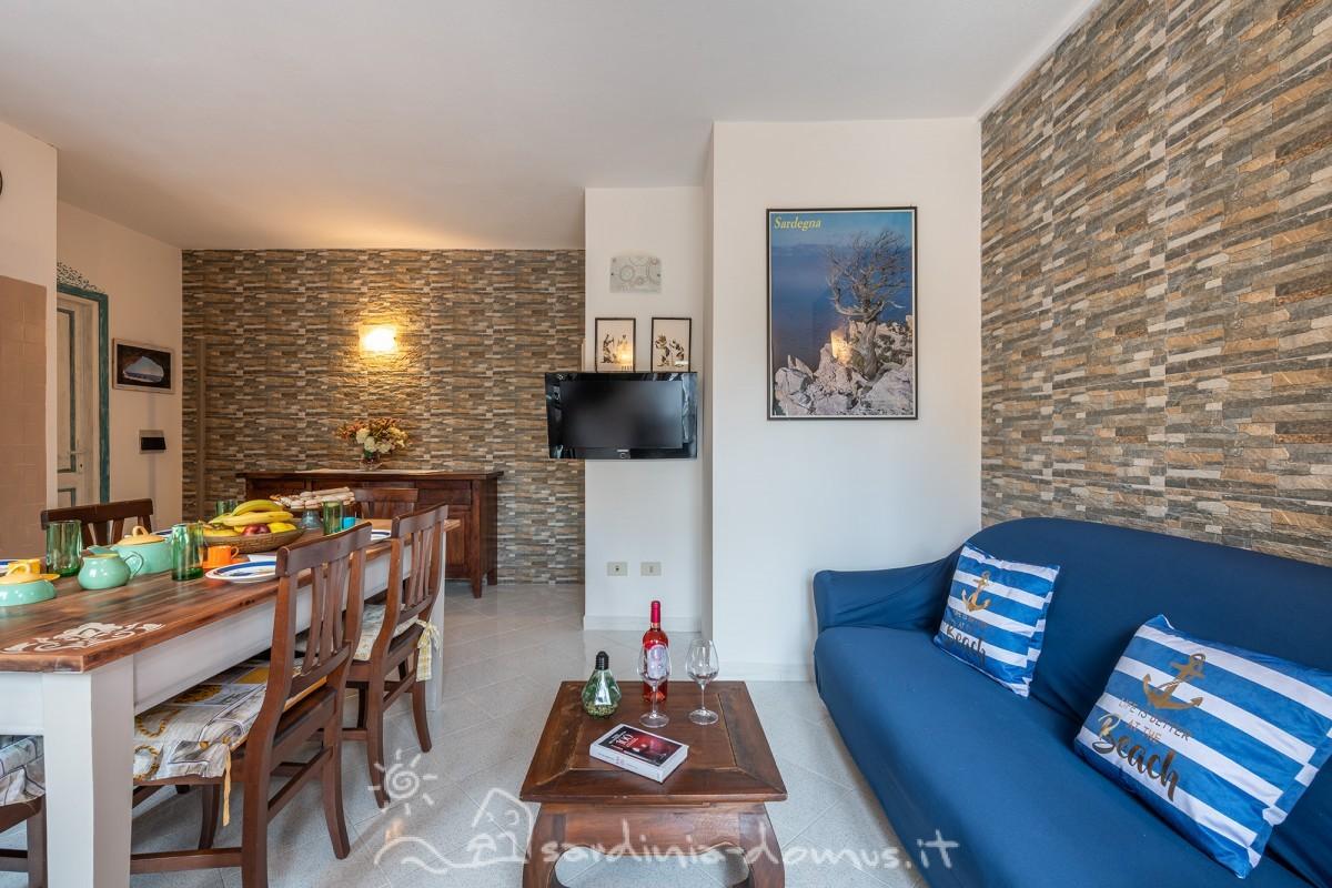 Casa-Vacanza-Sardegna-casa-Rossana-A-21