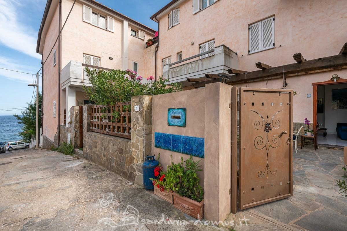 Casa-Vacanza-Sardegna-casa-Rossana-A-23
