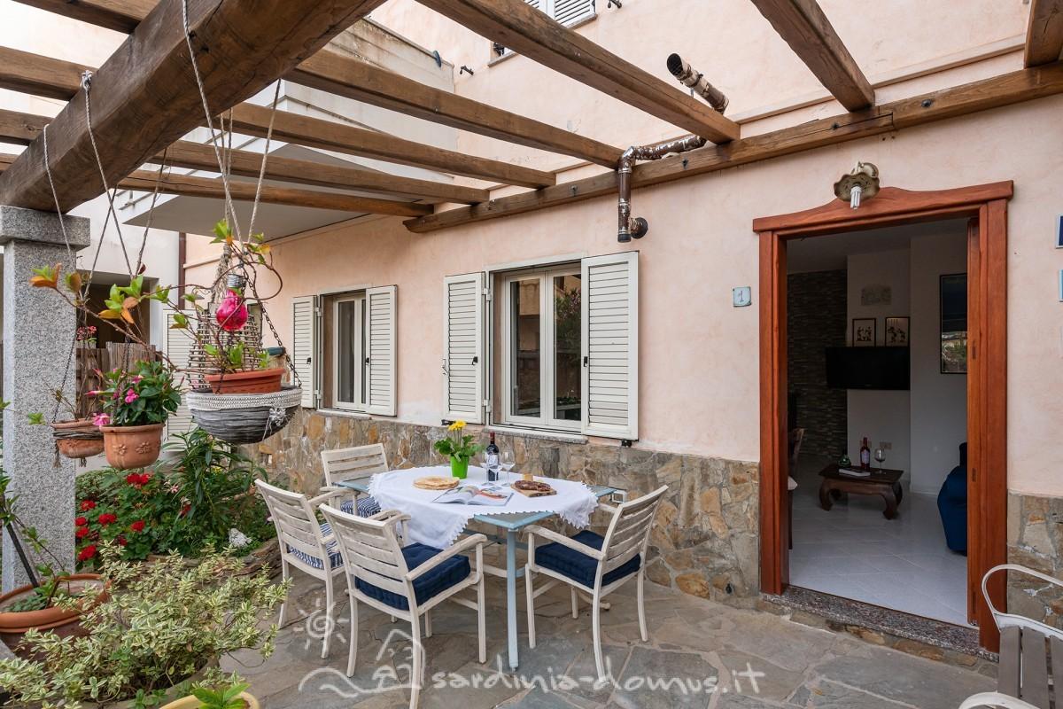 Casa-Vacanza-Sardegna-casa-Rossana-A-24