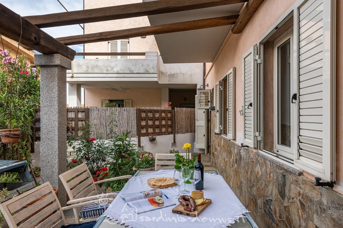 Casa-Vacanza-Sardegna-casa-Rossana-A-25