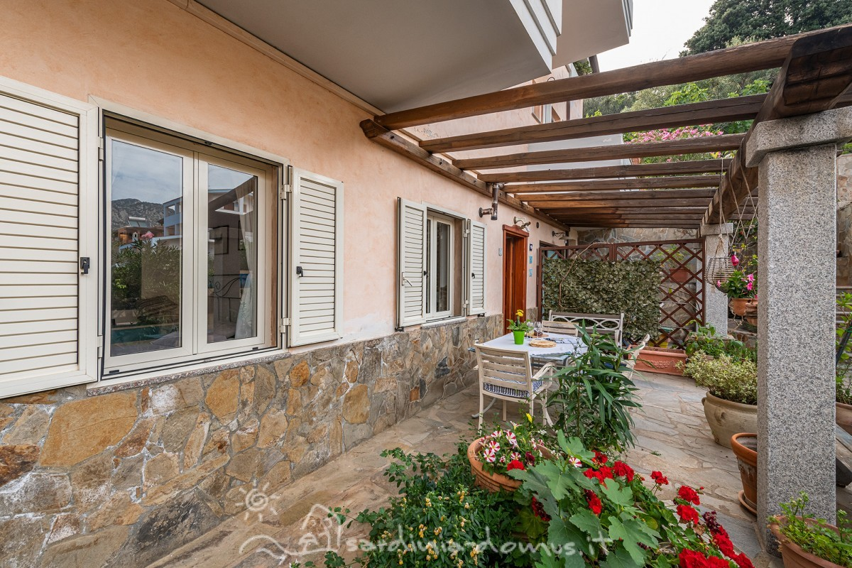 Casa-Vacanza-Sardegna-casa-Rossana-A-26