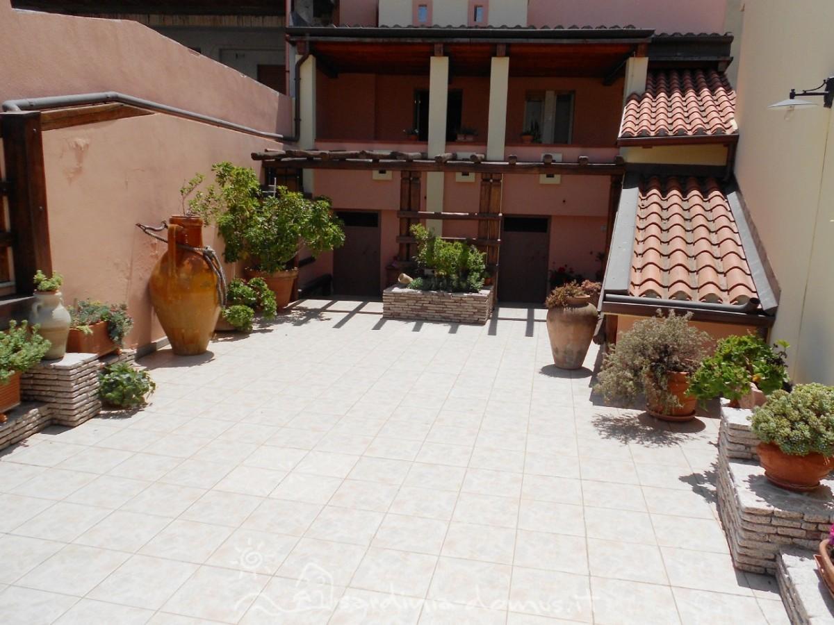 Casa-Vacanza-Sardegna-casa-adalia-01