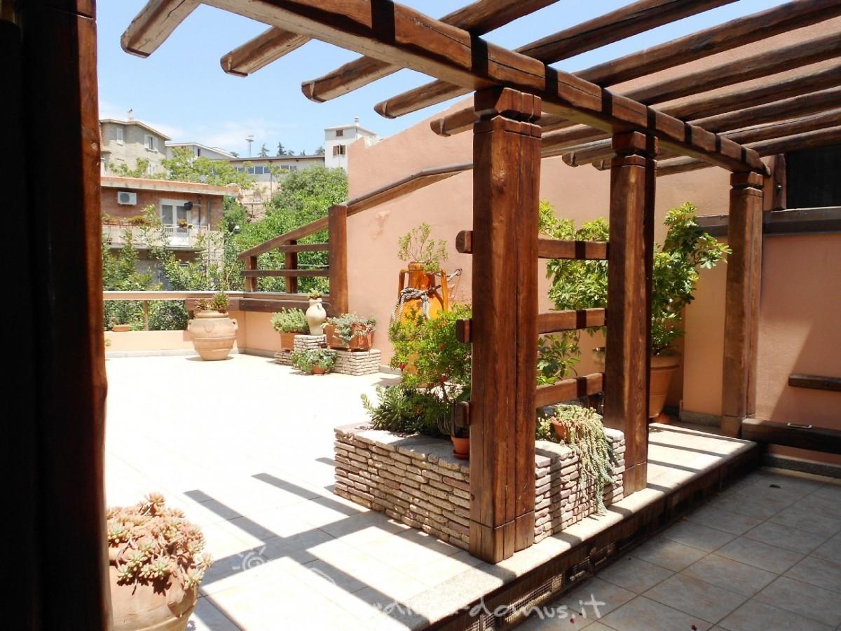 Casa-Vacanza-Sardegna-casa-adalia-02