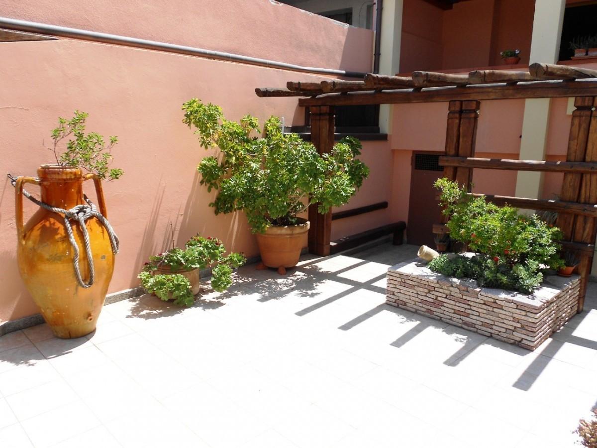 Casa-Vacanza-Sardegna-casa-adalia-03