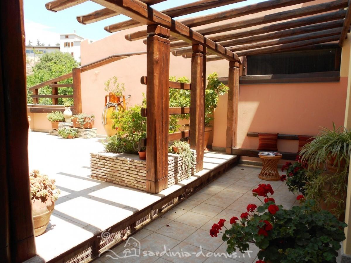 Casa-Vacanza-Sardegna-casa-adalia-04