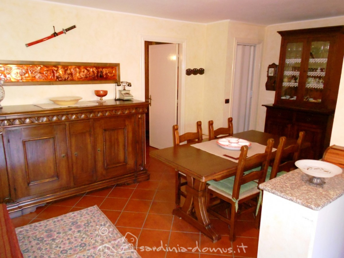 Casa-Vacanza-Sardegna-casa-adalia-08