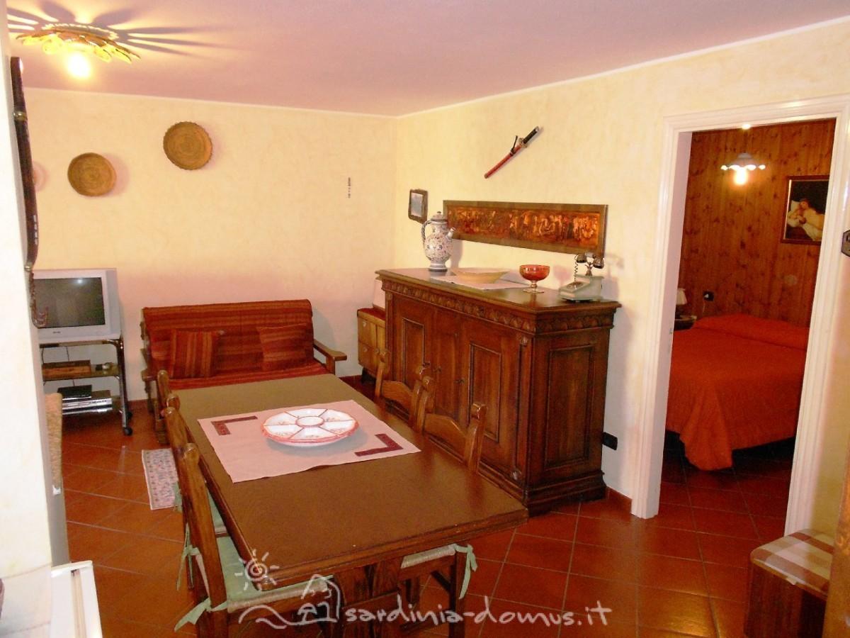 Casa-Vacanza-Sardegna-casa-adalia-09