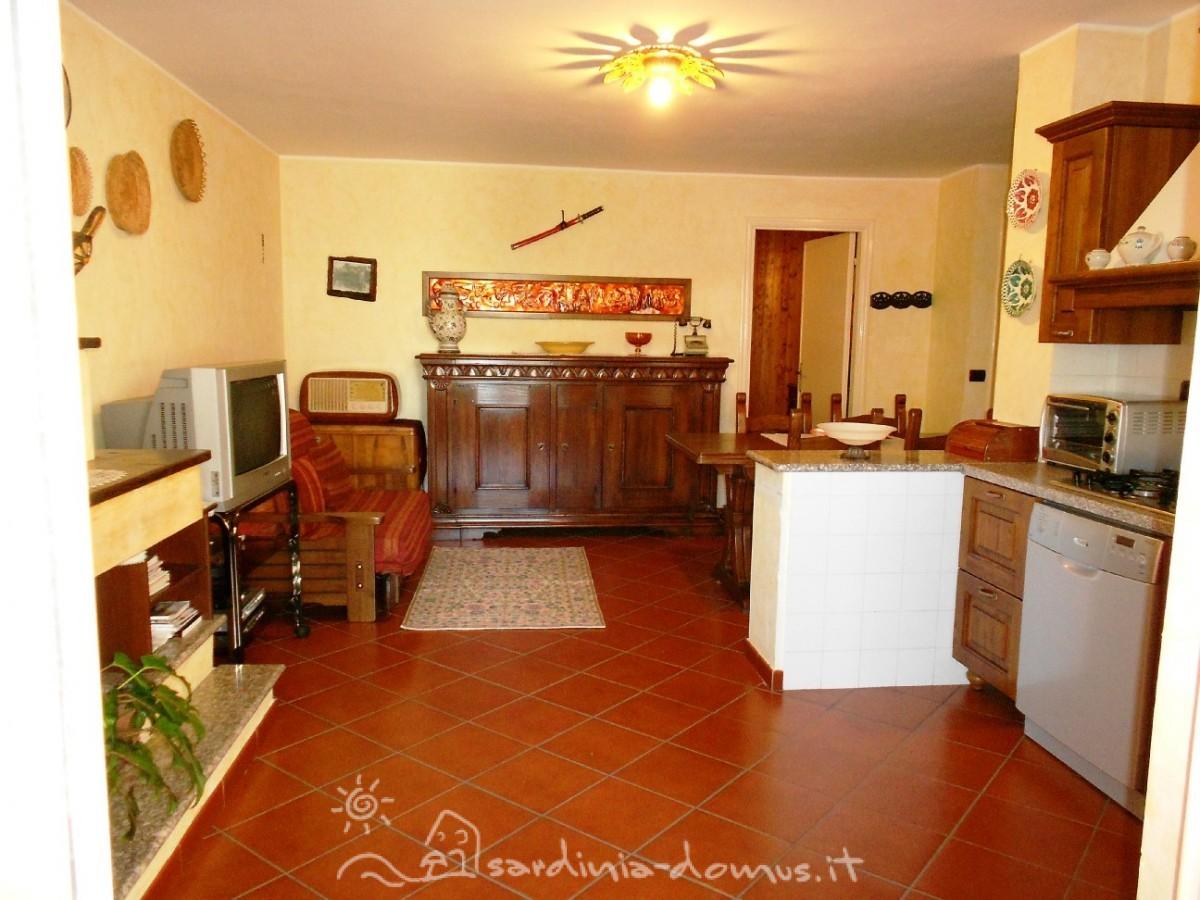 Casa-Vacanza-Sardegna-casa-adalia-10